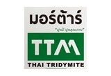 TTM Partner
