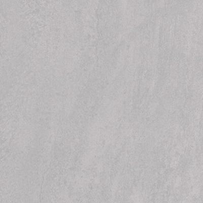 กระเบื้องเคลือบซีเมนโต้ 60x60 รุ่น BCG JL6913