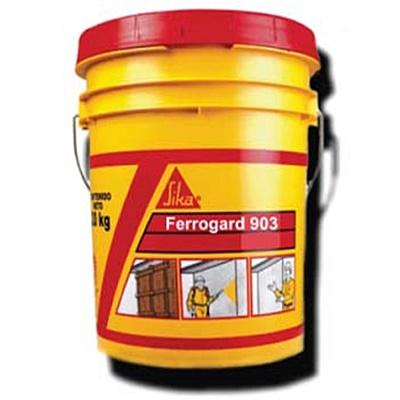 Sika Ferrogard-903/ซิก้า เฟอร์โรการ์ด-903
