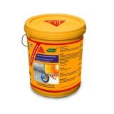 Sika® Roofseal / ซิก้า รูฟซิล