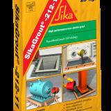 SikaGrout® 212-11 / ซิก้าเกร้าท์ 212-11