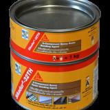 Sikadur®-32 TH / ซิก้าดัวร์ -32 ทีเอช