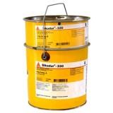 Sikadur®-330 / ซิก้าดัวร์-330
