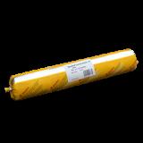Sikaflex® Construction (AP) / ซิก้าเฟล็กซ์ คอนสตั๊คชั่น เอพี