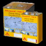 Sikagard® -700 S / ซิก้าการ์ด -700 เอส