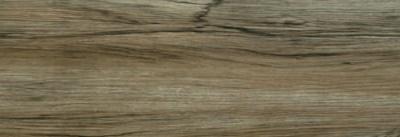 กระเบื้องยาง Prime Deco – Laflor / WS8821