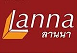 brand lanna