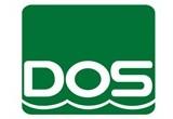 dos logo1