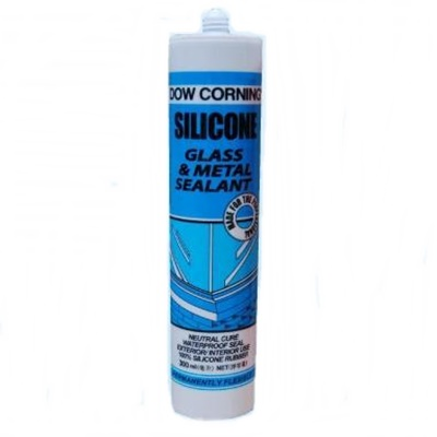 dow_corning_glass_metal