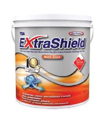 TOA ExtraShield (Semi-Gloss)