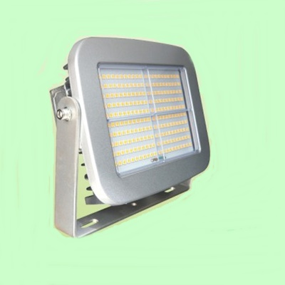 flood light-p3