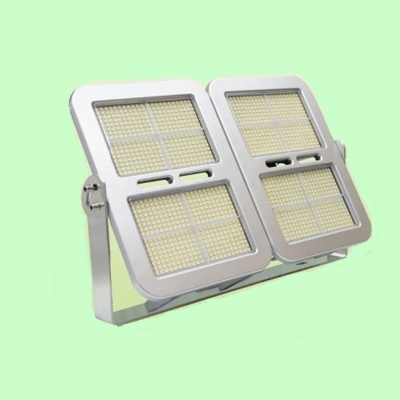 flood light-p9