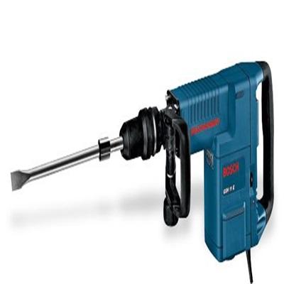 สว่านสกัดโรตารี่ GSH 11E (SDS.MAX) Bosch