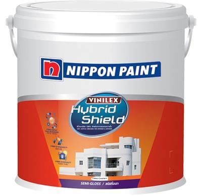 Nippon Vinilex HybridShield