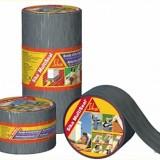 Sika® MultiSeal / ซิก้า มัลติซิล