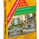 Sika®Padding Mortar / ซิก้าแพดดิ้ง มอร์ตาร์