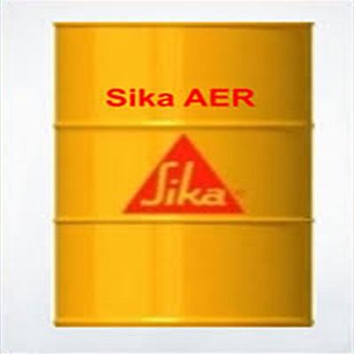 Sika® Aer / ซิก้า เออร์