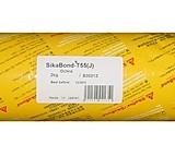 SikaBond® T55 (J) / ซิก้าบอนด์ ที55 (เจ)