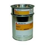 Sikadur® 51 / ซิก้าดัวร์ 51