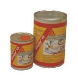 Sikadur® -43TH / ซิก้าดัวร์-43 ทีเอช