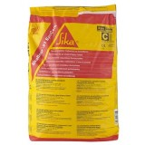 Sikafloor®-81 EpoCem® / ซิก้าฟลอร์-81 อีโพเซ็ม