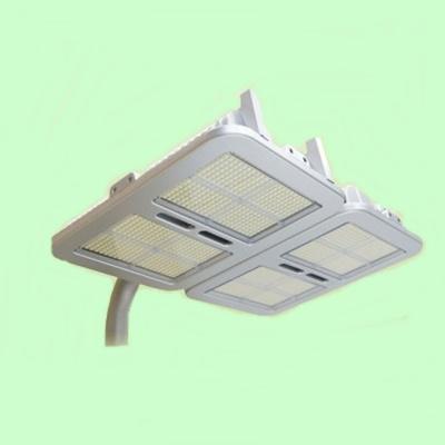 street light-s9