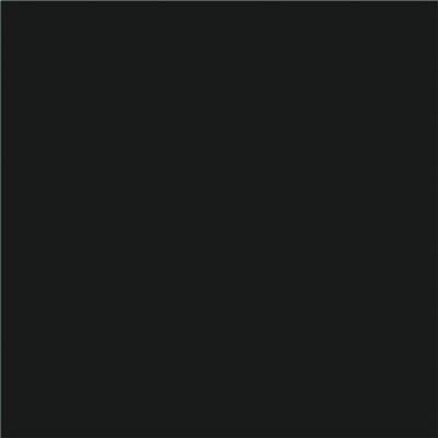 กระเบื้องแกรนิตโต้ 60x60 BCG A-6699N เนโรแบล็ค นาโน