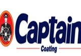 captain_logo