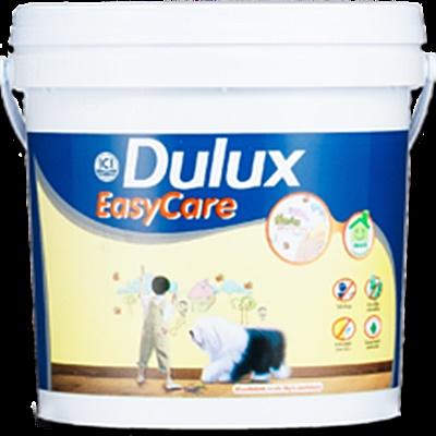 Dulux easycare (sheen)