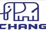 logo_chang