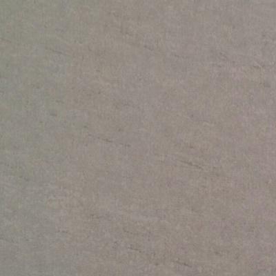 กระเบื้องแกรนิตโต้ 30×60 BCG G14GRY ลาวามาเบิ้ลเทา