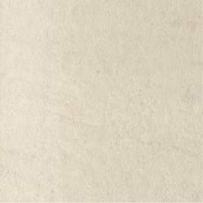 กระเบื้องแกรนิตโต้ 30×60 BCG SI36053 ลาวามาเบิ้ลขาว