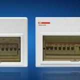 ตู้คอนซูเมอร์ยูนิต ABB IP65