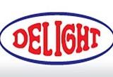 logo_delight