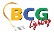 bcg lighting