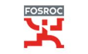 ฟอสร็อค Fosroc