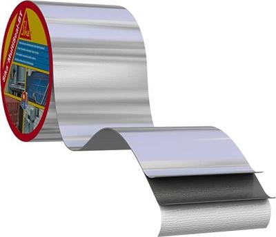 Sika® Multiseal BT -AP / ซิก้า มัลติซิล บีที-เอพี