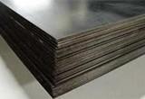 steel plate1