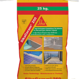 SikaCeram® -250 / ซิก้าเซแรม -250
