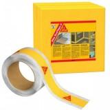 Sika® SealTape -S / ซิก้า ซีลเทป เอส