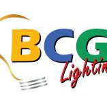 BCG Lighting,LED
