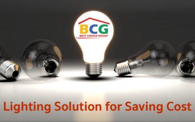 หลอดไฟ LED ราคาโรงงาน ราคาผู้ผลิต รับประกัน 100%
