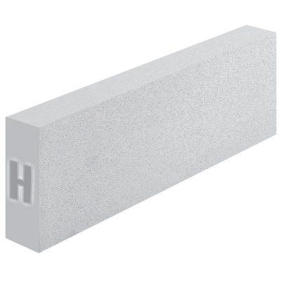 คิวคอน อิฐมวลเบาไฮบริดบล็อก Q-Con Hybrid Block | บาทต่อก้อน