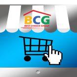 การปรับโมเดลธุรกิจรองรับพฤติกรรมของลูกค้ายุค 4G
