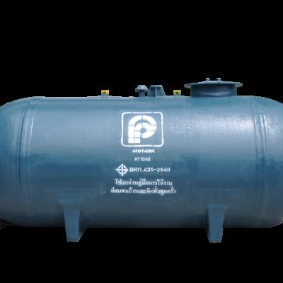 ถังน้ำขนาดใหญ่ พี.พี. รุ่น Big Tank - Horizontal Model | บาทต่อถัง,ถังเก็บน้ำพรีเมียร์,ถังเก็บน้ำpremier,ถังเก็บน้ำดอส,ถังเก็บน้ำdos,ถังน้ำดอส,ถังdos,ถังเก็บน้ำบนดิน,ถังพรีเมียร์,ถังpremier