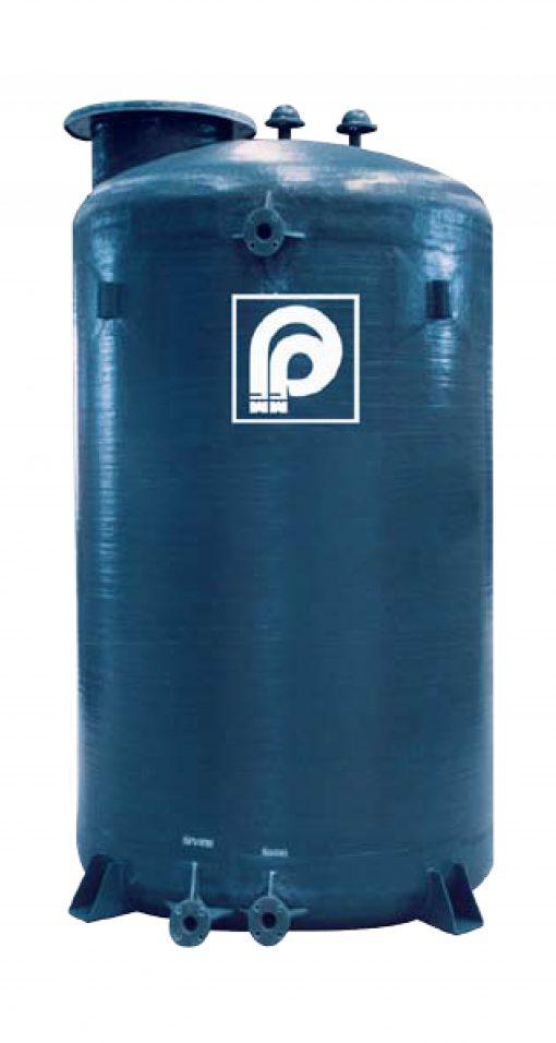 ถังน้ำขนาดใหญ่ พี.พี. รุ่น Big Tank - Vertical Model | บาทต่อถัง,ถังเก็บน้ำพรีเมียร์,ถังเก็บน้ำpremier,ถังเก็บน้ำดอส,ถังเก็บน้ำdos,ถังเก็บน้ำ,ถังพรีเมียร์,ถังดอส,ถังpremier,ถังdos,ถังดอส,ถังเก็บน้ำบนดิน