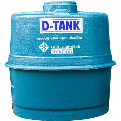 ถังเก็บน้ำ พี.พี. รุ่น D-tank ทรงแอปเปิ้ล | บาทต่อถัง,ถังเก็บน้ำพรีเมียร์,ถังเก็บน้ำpremier,ถังเก็บน้ำดอส,ถังเก็บน้ำdos,ถังเก็บน้ำบนดิน,ถังดอส,ถังdos,ถังพรีเมียร์,ถังpremier