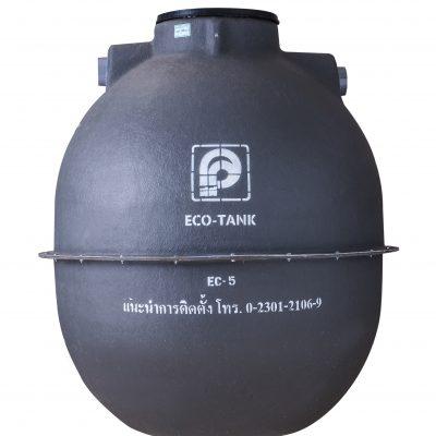 ถังบำบัดน้ำเสีย ชนิดไม่เติมอากาศ รุ่น Eco Tank Extra | บาทต่อถัง,ถังบำบัดน้ำเสียพรีเมียร์,ถังบำบัดน้ำเสียpremier,ถังบำบัดน้ำเสียดอส,ถังบำบัดน้ำเสียdos,ถังดอส,ถังdos,ถังพรีเมียร์,ถังpremier,ถังแซค,ถังzacs,ถังแซด,ถังsat