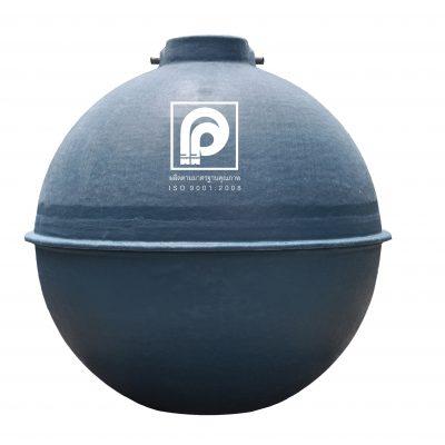 ถังเก็บน้ำ พี.พี. รุ่นฝังดิน | บาทต่อถัง,ถังเก็บน้ำพรีเมียร์,ถังเก็บน้ำpremier,ถังเก็บน้ำดอส,ถังเก็บน้ำdos,ถังเก็บน้ำใต้ดิน,ถังเก็บน้ำฝังดิน,ถังดอส,ถังdos,ถังพรีเมียร์,ถังpremier